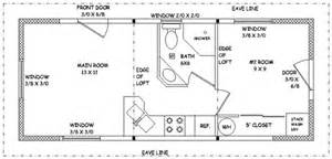Guest House Floor Plans Bedroom Inspiration by Small Homes Small Home Oregon