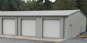 100 foot steel buildings arco steel building systems With 40x100 metal building prices