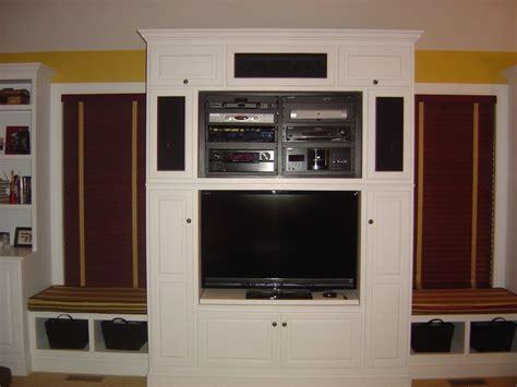 diy built in entertainment center entertainment center wall unit homebuilding 8747