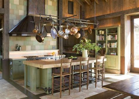 kitchen island dining set modern rustic kitchen designs