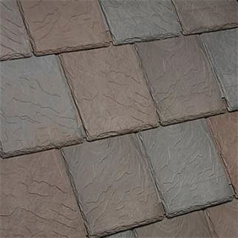 synthetic slate roof tiles prices best roof 2017