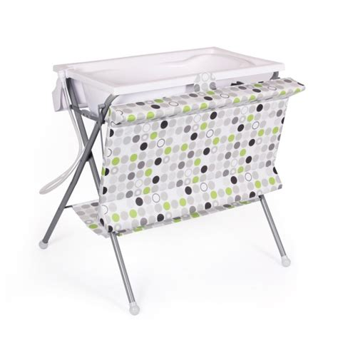 baignoire aec table a langer oscarbaby ma magasin jouets b 233 b 233 s tanger maroc