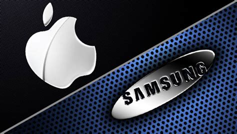 report apple and samsung ready to join e sim revolution