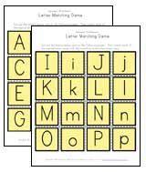 teach kids  alphabet printable alphabet worksheets