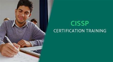 cissp certification training   madhapur hyderabad