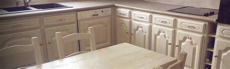 renovation meuble cuisine v33 v33 renovation meuble cuisine conceptions