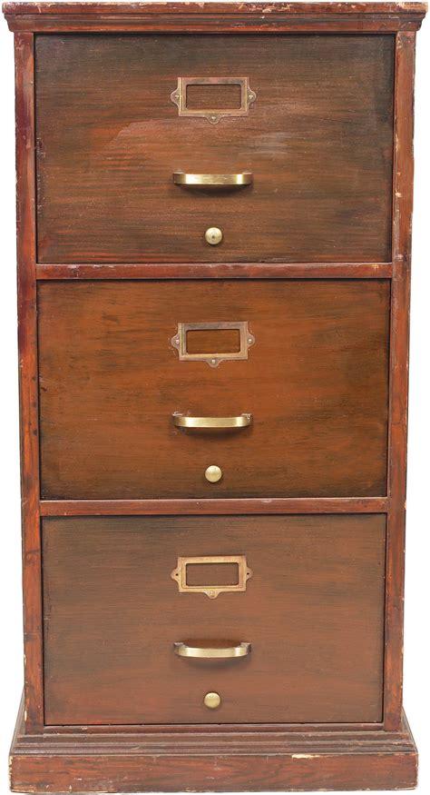 wood vertical file cabinet file cabinet design wooden vertical filing cabinets
