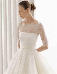 pnina tornai gown vestidos de novia con 1