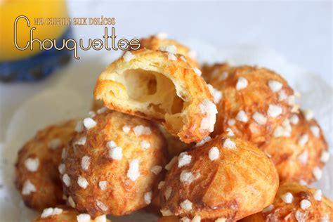 pate a choux pour chouquette les chouquettes au sucre perl 233 faciles recettes faciles recettes rapides de djouza