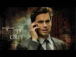 Shades Of Grey Film : fifty shades of grey movie cast trailer youtube ~ Watch28wear.com Haus und Dekorationen