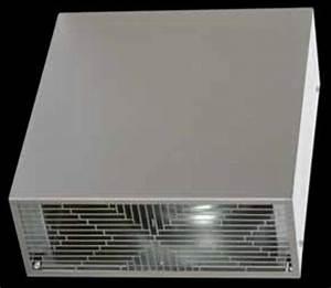 Dunstabzugshaube Externer Motor : silverline awm 1150 externer motor ~ Michelbontemps.com Haus und Dekorationen