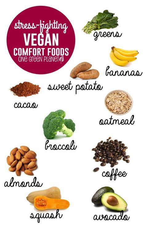 comfort food list best 25 comfort food list ideas on comfort