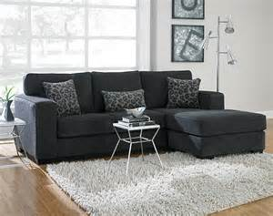 cheap livingroom set cheap living room sets home design ideas