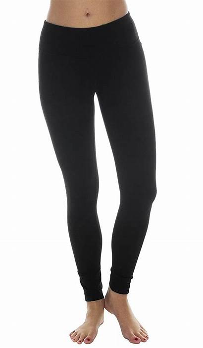Leggings Pants Yoga Than Instyle Five Styles