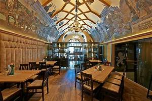 Restaurant In Passau : restaurant in passau cocktails ~ Eleganceandgraceweddings.com Haus und Dekorationen