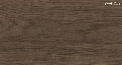 Dark Oak   Pet Friendly Flooring   Special Discount!