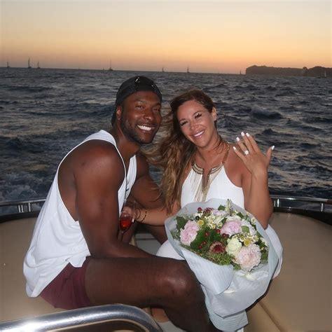 Interracialdating Interracialdatingsite Wwbm Bmww Whitegirlblackguy Datingwebsites Your P