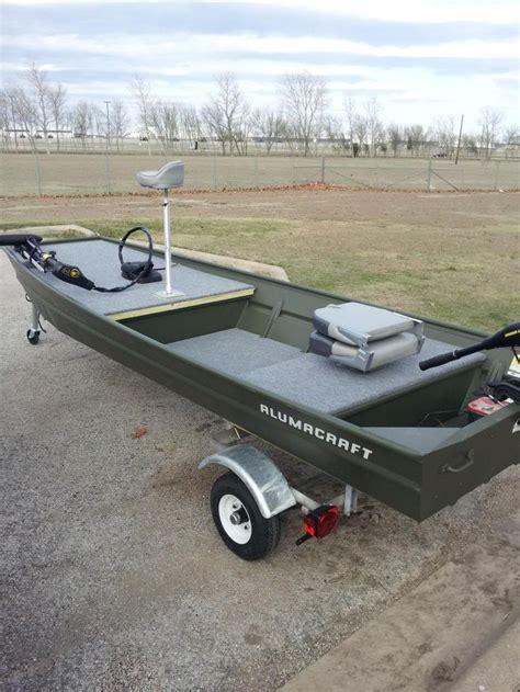 Jon Boat by Best 25 Jon Boat Ideas On Aluminum Jon Boats