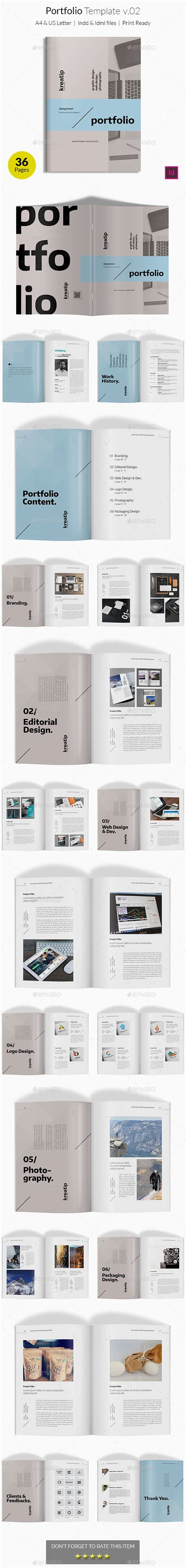 21157 resume portfolio template 25 best ideas about booklet template on
