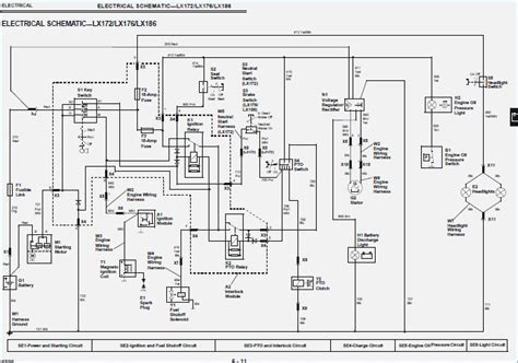 Wiring Schematic Together by Takeuchi Tl150 Wiring Diagram Wiring Diagram And Fuse Box