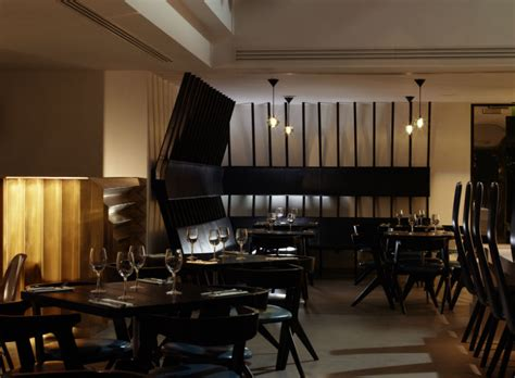 Famous Interior Designers Top Dining Room Ideas By Tom Dixon