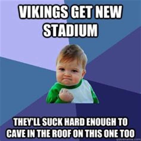 Vikings Suck Meme - violent viking memes image memes at relatably com