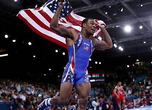 Rio 2016  Meet The New Jersey Athletes Headed To The Olympics
