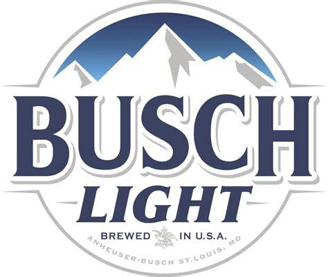 cheap beer busch light  light   beer