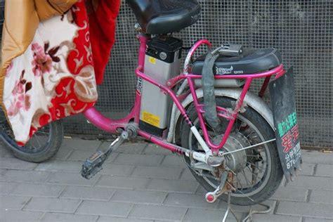 e bike kosten chinas e bike boom auf kosten der umwelt velophil