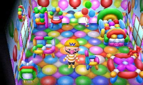 balloon series animal crossing wiki