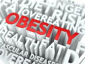 Measuring Body For Weight Loss Watchfit Health Problems Caused By Obesity