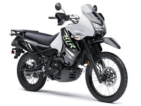 Kawasaki Versys 2014 by 2014 Kawasaki Versys Moto Zombdrive