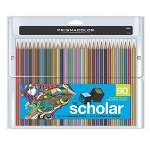 prismacolor scholar colored pencils 60 best colored pencils for your budget