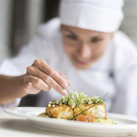 recette cuisine 2 repas gastronomique des recettes gastronomiques pour un