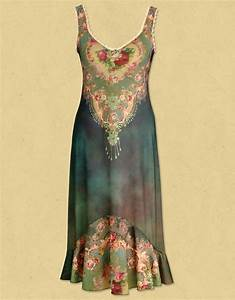 michal negrin dress 900090 fashion clothing 21st With michal negrin wedding dress