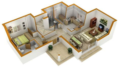 perfect  house blueprints  plans   floor plans