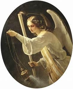 Les Anges 10 Wikipedia : ange wikip dia ~ Medecine-chirurgie-esthetiques.com Avis de Voitures