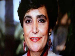 Presa di posizione anche della presidente della provincia silvia chiassai martini: Mia Martini, amori, canzoni, morte: 5 cose da sapere sulla ...