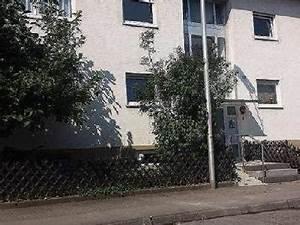 Wohnung Mieten In Ludwigsburg : wohnung mieten in ludwigsburg eglosheim ~ Eleganceandgraceweddings.com Haus und Dekorationen