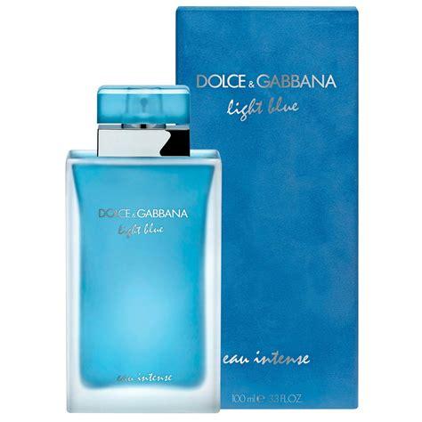 cheap d g light blue perfume feminine perfume by dolce gabbana