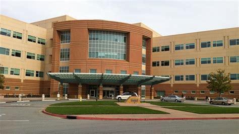 affiliate hospitals department  cardiothoracic surgery