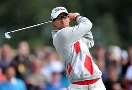 Adam Scott Golf adam s...