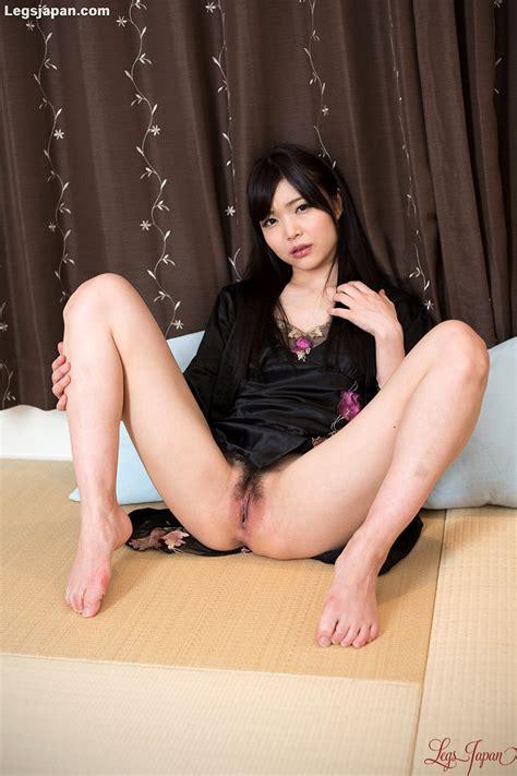 Japanese Beauties Shino Aoi Legsjapan Gallery 無修正画像 碧しの レッグス