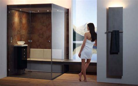 eine wellness dampfdusche fuer ihr badezimmer von repabad