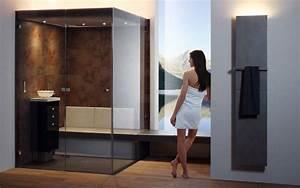 Dampfbad Selber Bauen : das sole dampsbad von repabad lifestyle und design ~ Lizthompson.info Haus und Dekorationen