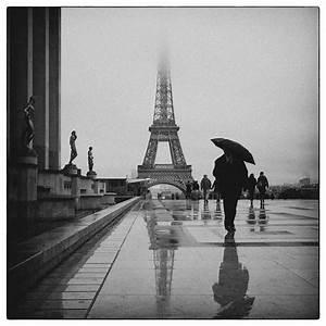 Schwarz Weiß Kontrast : eiffelturm mittig ohne spitze schwarzwei foto bild paris world wolken bilder auf ~ Frokenaadalensverden.com Haus und Dekorationen