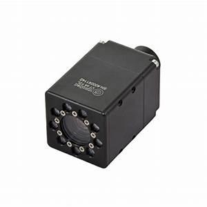 Vt44, Fzl, Inspection, Camera