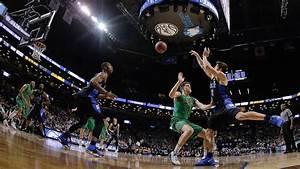 Duke wins ACC Championship | abc11.com