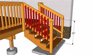 stairs determining the right baluster spacing for stairs handrail requirements balusters