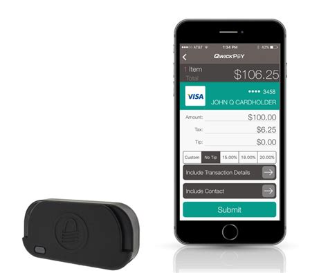 card reader for android phone buy a secure card reader for android phones and tablets